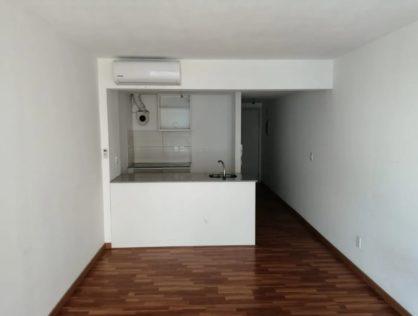 Alquiler Apartamento Monoambiente Cordón Torre Universitá $17.500