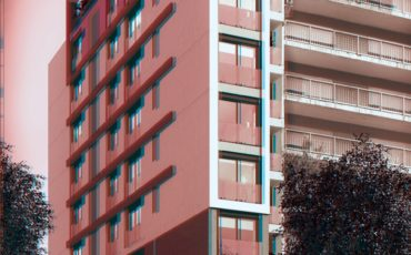 Venta local comercial Punta Carretas Montevideo SAS