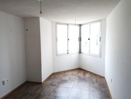 Alquiler Apartamento 1 Dormitorio Cordón Garopaba $17.000