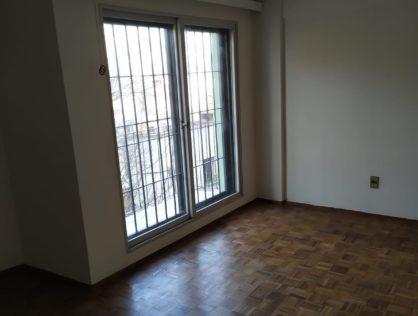 Venta apartamento 2 dormitorios sobre 2 de Mayo Pocitos