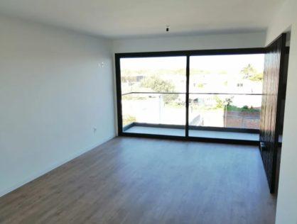 Alquiler Apartamento 2 Dormitorios La Blanqueada Lagom H $21.900